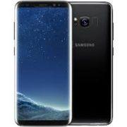 Samsung Galaxy S8 – 2