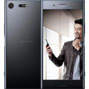 Sony Xperia XZ – 2
