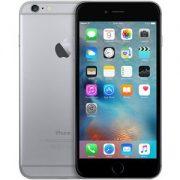 iphone-6-plus-32gb-300×300