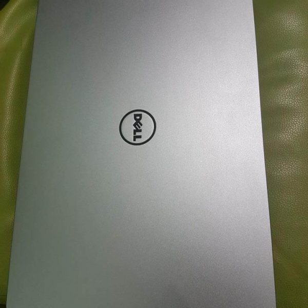 bán laptop cũ Dell 7537giá rẻ tại Gò Vấp