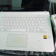 bán laptop cũ Sony vaio svf14 giá rẻ tại Gò Vấp