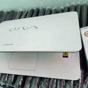 Sony vaio svf14-3
