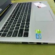 laptop-cu-Asus-K56ca-2