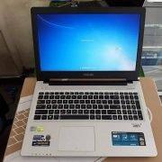 laptop-cu-Asus-K56ca-3