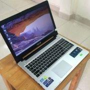 laptop-cu-Asus-K56ca-4