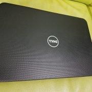bán laptop cũ dell inspiron 3521 giá rẻ tại gò vấp