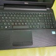 laptop-cu-Dell-inspiron-3521-2