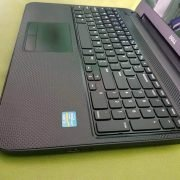 laptop-cu-Dell-inspiron-3521-3