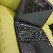 laptop-cu-Dell-inspiron-3521-4