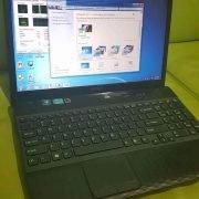 laptop-cu-Sony-vaio-VPCEH-3