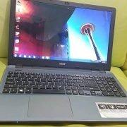Laptop-cu-Acer-E5-571-1