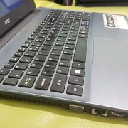 Laptop-cu-Acer-E5-571-3