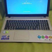 mua bán laptop cũ asus x541u giá rẻ tại gò vấp