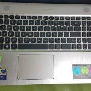 laptop-cu-Asus-X541U-4