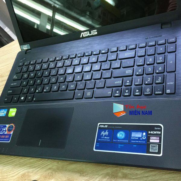laptop asus x550ld giá rẻ tài hồ chí minh