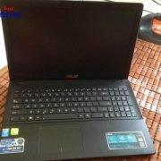 laptop-cu-Asus-X550LD-3