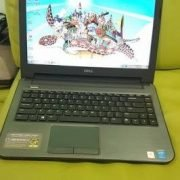 laptop-cu-Dell-Latitude-3440