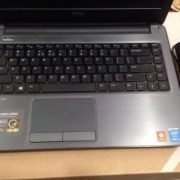 laptop-cu-Dell-Latitude-3440-3