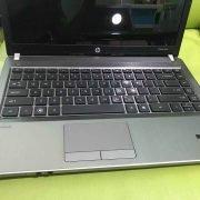 laptop-cu-HP-probook-4430s-1