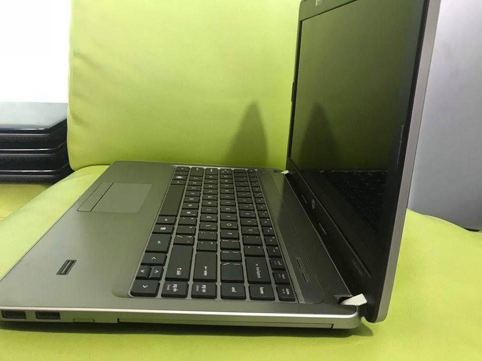 bán laptop cũ hp probook 4430s giá tốt tại tin học miền nam gò vấp