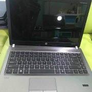 laptop-cu-HP-probook-4430s-3