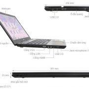 laptop-cu-acer-aspire-e5-571