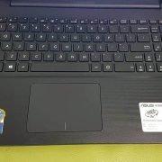 laptop-cu-asus-X555LA-1