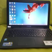 bán laptop cũ asus x555la giá rẻ ở gò vấp
