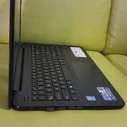 laptop-cu-asus-X555LA-3