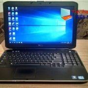 laptop-cu-dell-Dell-Latitude-E5530-3