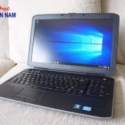 laptop-cu-dell-Dell-Latitude-E5530-4
