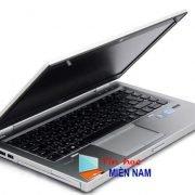 laptop-cu-hp-8570p-1