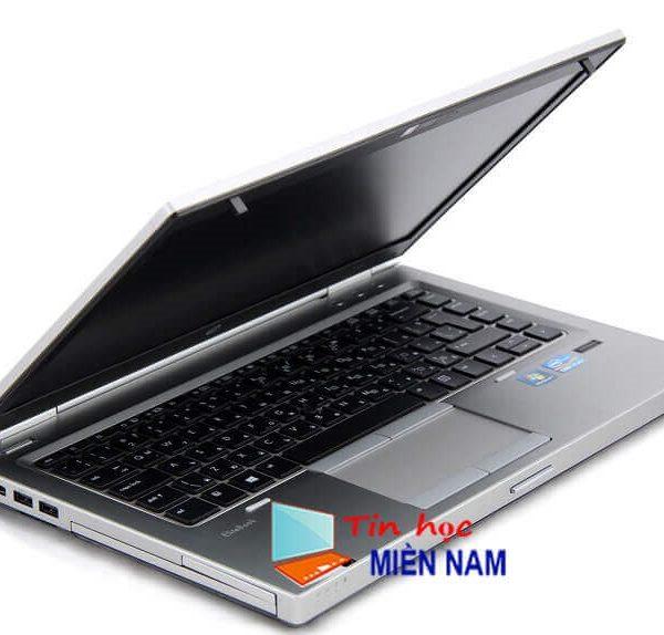 laptop cu hp 8570p gia re tai go vap