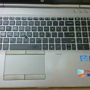 laptop-cu-hp-8570p-2