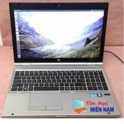 laptop-cu-hp-8570p-3