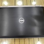 Laptop-cu-Dell-Latitude-E6520-2