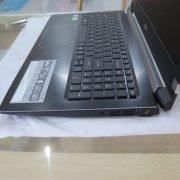 Laptop-cu-Acer-Aspire-A515-51G-2