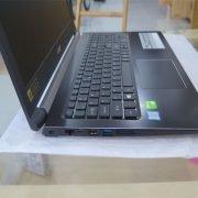 Laptop-cu-Acer-Aspire-A515-51G-3