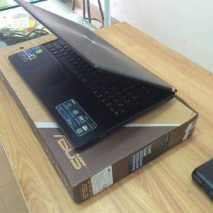 laptop cũ asus p550l giá rẻ tại hồ chí minh