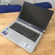 Laptop cũ  Asus K401LB Core i5