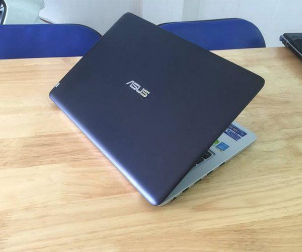 bán laptop cũ asus K401LB giá rẻ tại hồ chí minh