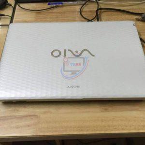 bán laptop sony cũ giá rẻ tại hồ chí minh