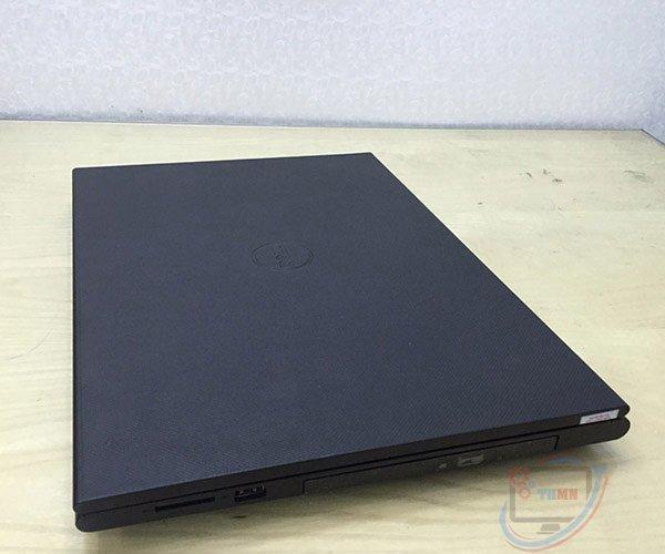 bán Laptop cũ Dell Inspiron 3452 giá rẻ tại hcm