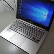 mua bán laptop cũ gò vấp