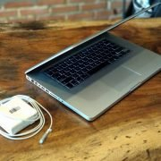 Laptop cũ Macbook Pro