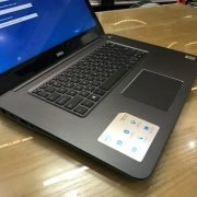 9887812_Laptop_Dell_Inspiron_7547-7