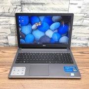 Dell-5559-1