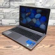 Dell-5559-6