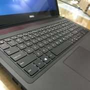 Laptop Dell Gaming 7559 Core i7 LCD 4K -3