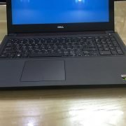 Laptop Dell Gaming 7559 Core i7 LCD 4K -5